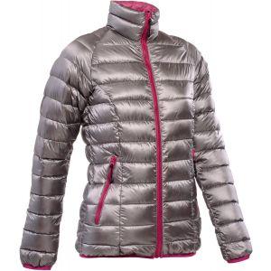 Куртка пуховая Turbat Gemba
