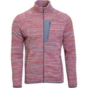 Флисовая куртка Turbat Kosmach 3