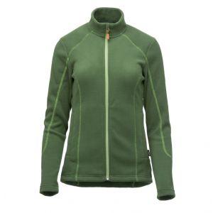 Флисовая куртка Turbat Mizunka 3
