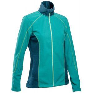 Флисовая куртка Turbat Mizunka