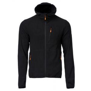 Флисовая куртка худи Turbat Sheshul