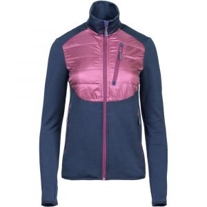 Флисовая куртка Turbat Troyaska