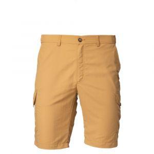 Шорты трекинговые Turbat Tavpysh 3 Shorts