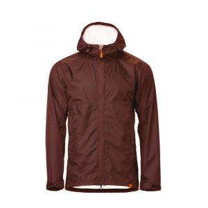 Куртка штормовая Turbat Liuta