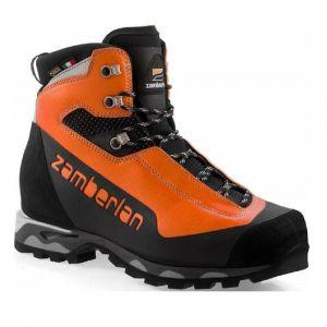Ботинки Zamberlan 2093 Brenva GTX RR