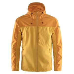 Куртка Fjallraven Abisko Midsummer Jacket M (81151)