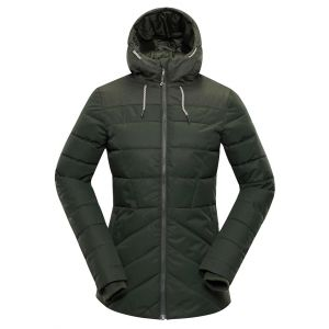 Куртка пуховая Alpine pro Gabriella 3