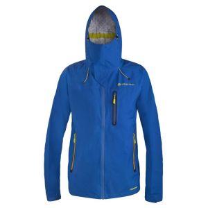 Куртка штормовая Alpine pro Slocan 4