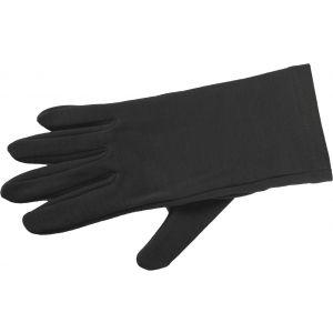 Перчатки шерстяные Lasting Rok Merino Wool 260g