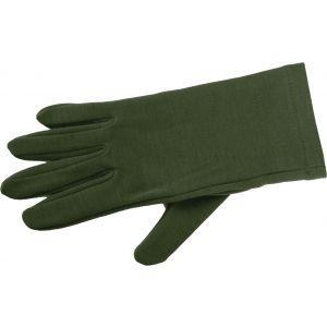 Перчатки шерстяные Lasting Ruk Merino Wool 160g