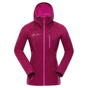 Куртка софтшелл Alpine pro Borna 2