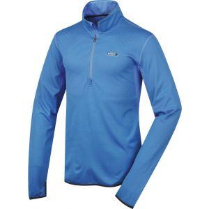 Пуловер Alpine pro 70014611 Erechtheus