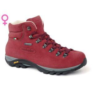 Ботинки Zamberlan 320 New Trail Lite Evo GTX Wns