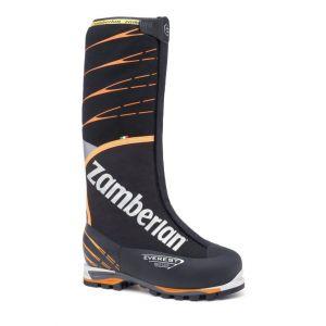 Ботинки Zamberlan 8000 Everest Evo RR