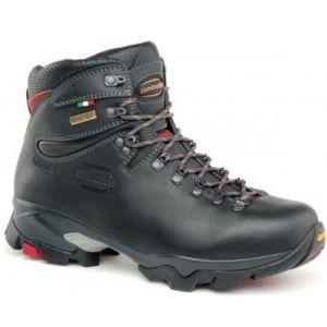 Ботинки Zamberlan 996 Vioz GTX Wl