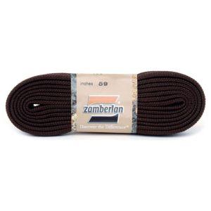 Шнурки Zamberlan Laces 100