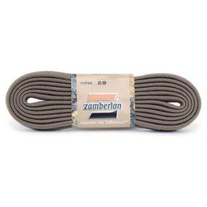 Шнурки Zamberlan Laces 120