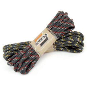 Шнурки Zamberlan Laces 150
