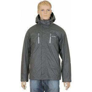 Куртка 3 в 1 Husky Marb