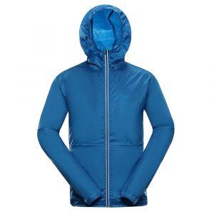 Куртка Alpine pro Beryl 5