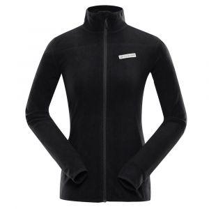 Флисовая куртка Alpine pro Cassiusa 6