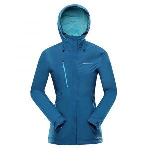 Куртка Alpine pro Lanka