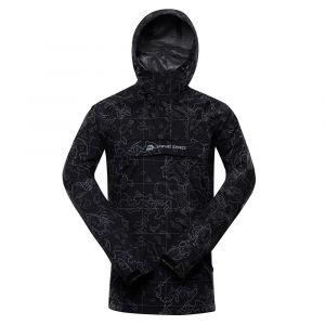 Куртка Alpine pro Padrig