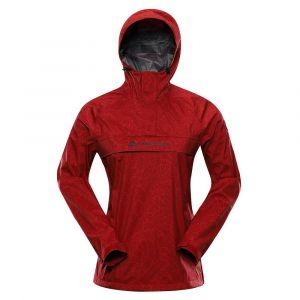 Куртка Alpine pro Padriga
