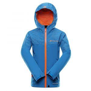 Куртка Alpine pro Slocano 4