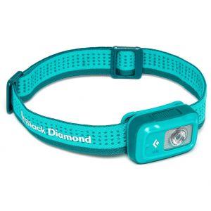 Налобный фонарь Black diamond 620661 Astro 250