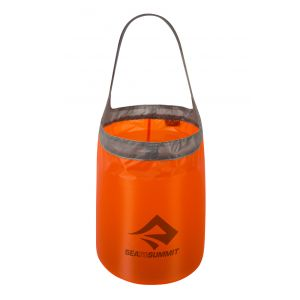 Ведро Sea to summit Ultra-Sil Folding Bucket (10 l)