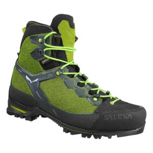 Ботинки Salewa Ms Raven 3 Gtx 61343