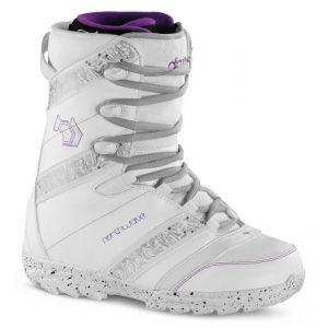Ботинки для сноуборда Northwave Dime