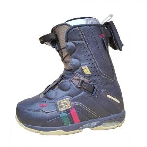 Ботинки для сноуборда Northwave Devine SL