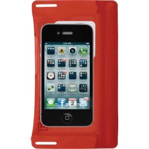 Гермочехол для телефона Ecase iSeries iPhone