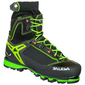Ботинки Salewa Ms Vultur Vertical GTX 61330