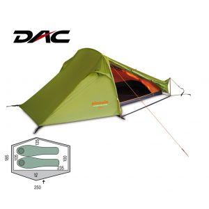 Pinguin Echo 2 DAC (Green)