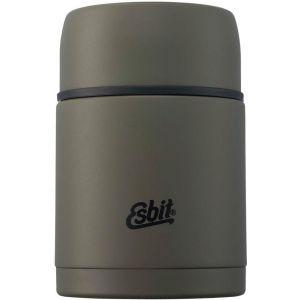 Термос пищевой Esbit FJ750ML-OG