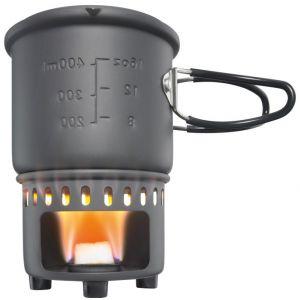 Система для приготовления пищи Esbit CS585HA