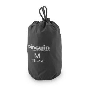 Чехол для рюкзака Pinguin Raincover 2020 35-55 L