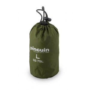 Чехол для рюкзака Pinguin Raincover 2020 55-75 L