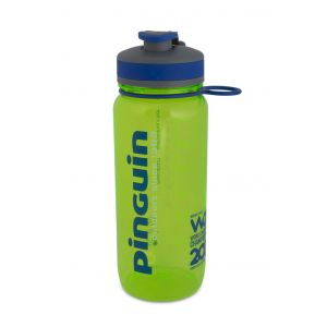 Фляга Pinguin Tritan Sport Bottle 2020 BPA-free 0,65 L