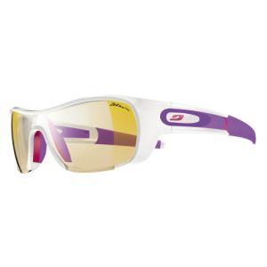 Очки солнцезащитные Julbo Groovy 458 31 11