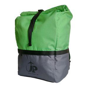 Рюкзак Up Holiday 30