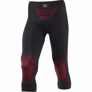 Термокапри X-bionic Energizer MK2 Pants Medium Men