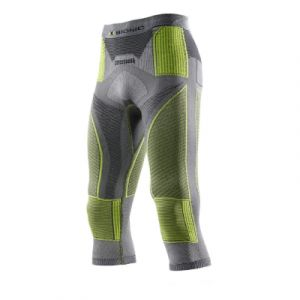 Термокапри X-bionic Radiactor Evo Pants Medium Men