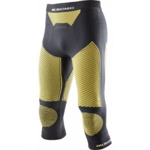 Термокапри X-bionic Ski Touring EVO Men Pants