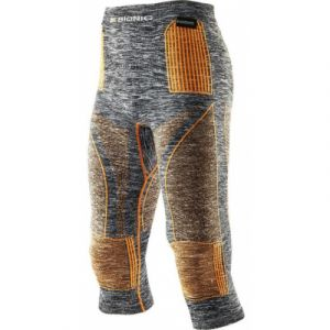 Термокапри X-bionic Energy Accumulator Evo Melange Men Pants Medium