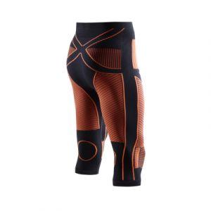 Термокапри X-bionic Energy Accumulator Pants Medium Men