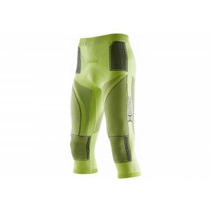 Термокапри X-bionic Energy Accumulator Evo Pants Medium Mеn